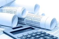Chậm nộp hồ sơ đăng ký thuế bị phạt thế nào?