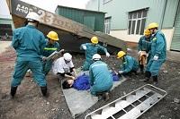 Chế độ bảo hiểm tai nạn lao động, bệnh nghề nghiệp cho lao động nước ngoài