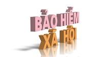 Chế độ bảo hiểm xã hội bắt buộc đối với người lao động là công dân nước ngoài làm việc tại Việt Nam
