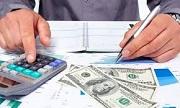 Chế độ tài chính đối với cơ sở giáo dục