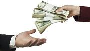 Chi phí của doanh nghiệp môi giới bảo hiểm