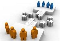 Chia, tách, hợp nhất, sáp nhập, giải thể đối với doanh nghiệp xã hội