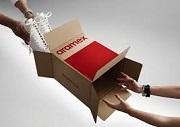 Chiếm đoạt, trộm cắp bưu gửi bị xử phạt như thế nào?