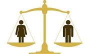 Chính sách của Nhà nước về bình đẳng giới