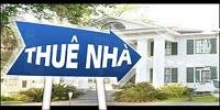 Cho thuê nhà có bắt buộc phải đăng ký kinh doanh