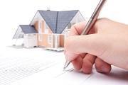 Cho thuê chung cư có cần đăng ký kinh doanh không?