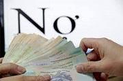Cho vay không thỏa thuận thời gian trả, đòi nợ được không?