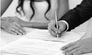 Chồng có được đơn phương ly hôn khi vợ đang mang thai