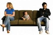 Chồng được nuôi con dưới 36 tháng tuổi khi nào?
