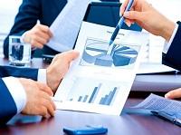 Chủ sở hữu, thành viên sáng lập tổ chức tài chính vi mô