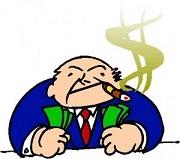 Chủ tịch Hội đồng quản trị có thể kiêm Giám đốc công ty cổ phần không
