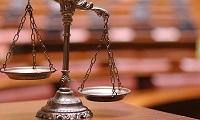 Chuẩn bị xét đơn yêu cầu công nhận và cho thi hành phán quyết của Trọng tài nước ngoài tại Việt Nam