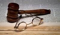 Chuẩn bị xét đơn yêu cầu giải quyết việc dân sự