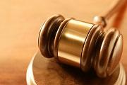 Chuẩn bị xét xử phúc thẩm theo thủ tục rút gọn trong tố tụng hình sự