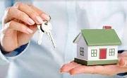 Chứng nhận quyền sở hữu nhà ở