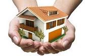 Chứng nhận quyền sở hữu nhà ở cho hộ gia đình, cá nhân trong nước