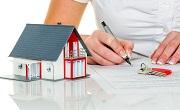 Chứng nhận quyền sở hữu nhà ở cho tổ chức, cá nhân nước ngoài