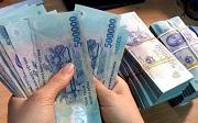 Chuyển đổi tiền lương bằng ngoại tệ sang đồng Việt Nam để đóng bảo hiểm xã hội