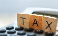 Chuyển hồ sơ vụ vi phạm để xử phạt vi phạm hành chính về thuế