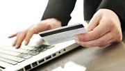 Chuyển nhầm tiền vào tài khoản của người khác thì phải làm sao?