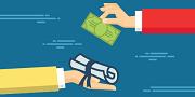 Chuyển nhượng phần vốn góp, mua lại phần vốn góp trong tổ chức tín dụng