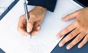 Chuyển nhượng giấy phép thành lập nhà xuất bản bị xử phạt thế nào?