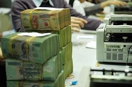 Chuyển nhượng, hoàn trả vốn góp quỹ tín dụng nhân dân