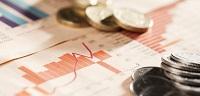 Chuyển nhượng phần vốn góp trong tổ chức tài chính vi mô