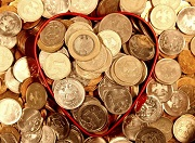 Chuyển quyền sở hữu tài sản đóng góp thành lập quỹ của sáng lập viên