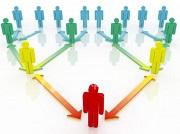Cơ cấu tổ chức quản lý của tổ chức tín dụng