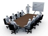 Cơ chế hoạt động của Hội đồng thẩm định sản phẩm quảng cáo