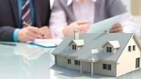 Cơ chế hoạt động của Tổ giám sát thanh lý tài sản quỹ tín dụng nhân dân