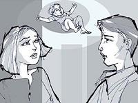 Có được nhận người đã thành niên làm con nuôi không?