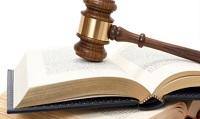 Có được rút đơn khởi kiện trước khi mở phiên tòa phúc thẩm dân sự không?
