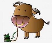 Có phải trả lại gia súc được sinh ra trong thời gian thuê không?