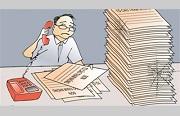 Cơ quan có thẩm quyền áp dụng biện pháp bảo vệ người tố cáo