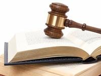 Cơ quan có thẩm quyền đăng ký, cung cấp thông tin về biện pháp bảo đảm