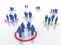 Quyền và trách nhiệm của cơ quan đại diện chủ sở hữu về tổ chức lại doanh nghiệp do Nhà nước nắm giữ 100% vốn điều lệ
