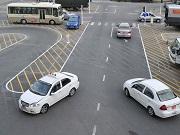 Cơ quan quản lý sát hạch, cấp giấy phép lái xe