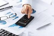 Cơ quan quản lý thuế có nhiệm vụ gì?