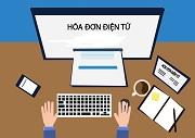 Cơ sở dữ liệu về hóa đơn điện tử
