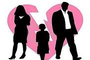 Có thể thay đổi người trực tiếp nuôi con sau ly hôn không?