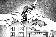 Con cái có quyền có tài sản riêng không?