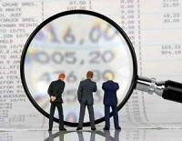 Công bố, công khai thông tin vi phạm hành chính về thuế