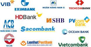 Công bố thông tin hoạt động của tổ chức tín dụng