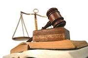 Công chứng không đúng thời hạn quy định bị xử phạt thế nào?