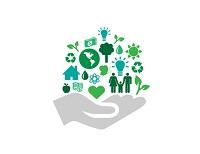Công khai hoạt động của doanh nghiệp xã hội