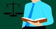Công khai thông tin của người phải thi hành án