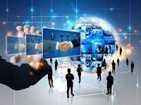 Công khai thông tin hỗ trợ doanh nghiệp nhỏ và vừa