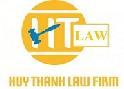 Công ty luật uy tín tại huyện Ba Chẽ, Quảng Ninh